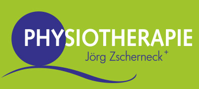 Physiotherapie Zscherneck